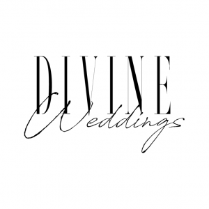 Divine weddings planners