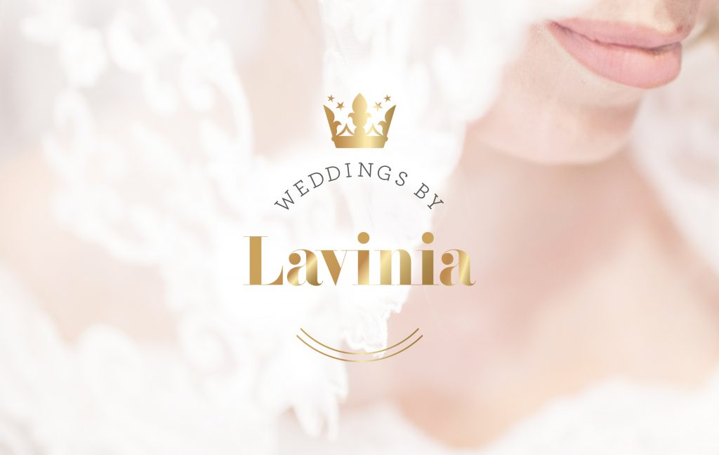 weddings by lavinia