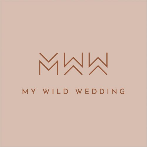 My wild wedding