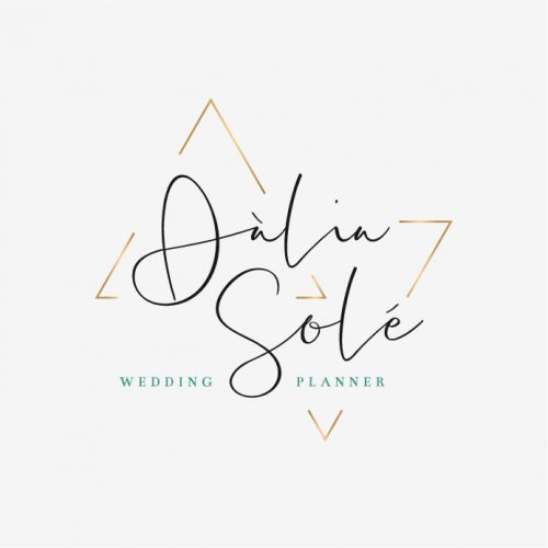 Dalia Sole Wedding Planner